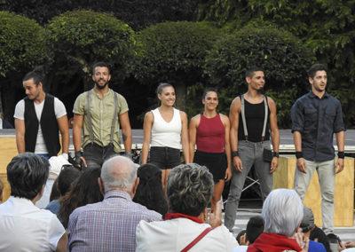 Actividad de Danza ¨Todo Encaja¨ (3)