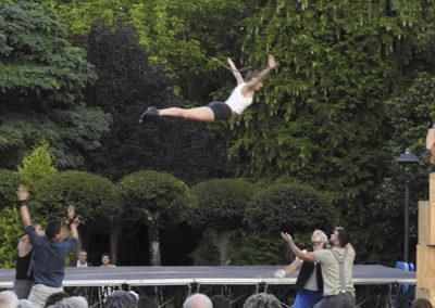 Actividad de Danza ¨Todo Encaja¨ (4)