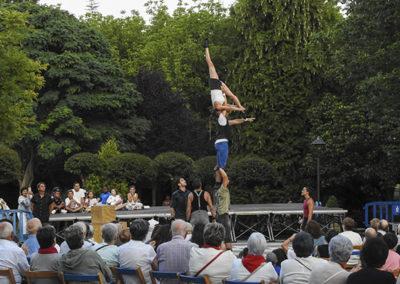 Actividad de Danza ¨Todo Encaja¨ (5)