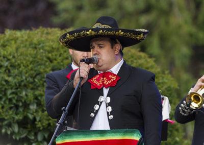 Roberto Urrutia _ Amanecer Ranchero (2)